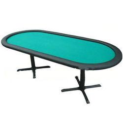 2013 Octagonal Poker Table Top