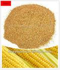 corn gluten feed in bulk for sale