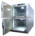 의학 병원 또는 임상 고품질 ISO 9001-2008 시체 냉장고