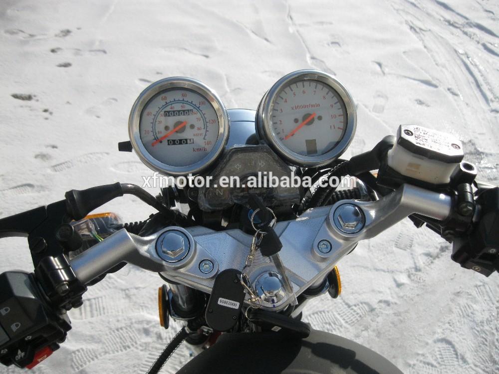 GS200 engine eec racing/sports motorcycle