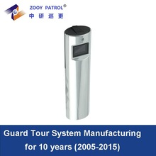 China Security Product Guard Monitoring System