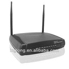 300mbps wireless adsl2+ modem router 300Mbps