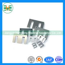 Transformer lamination, EI 25.4-76.2,Metric size