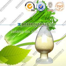 Chamomile Extract 98% Apigenin
