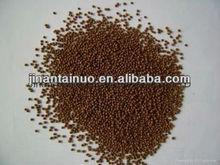 Fish Food Processing Line/Machine/Equipment/Machinery