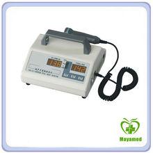 MACHX-2C++ Two LED display ultrasonic doppler fetal detector