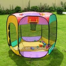 Pet tent/fashion pet tent shelter