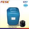 veterinary drug injection grade iron dextran 20%