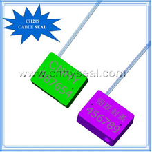 CH209 pull tight cable sealing compound