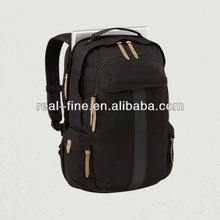 Promotional good quality laptop backpack