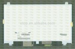 For Samsung LTN140KT03 401 14.0 inch New Cheap Laptop