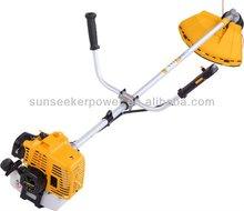 33cc brush cutter grass cutter trimmer grass trimmer kawasaki brush cutter