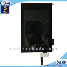 """3.5"""" inch 320x480 with CTP cell phone lcd display screen"""
