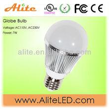 Energy Star LED bulbs high quality LED G70