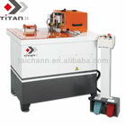 Manual trimming machine