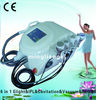 Outstanding ! 6 in 1 Cavitation weight loss & hair removal laser