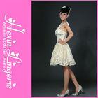 2013 Wholesale Latest evening dress