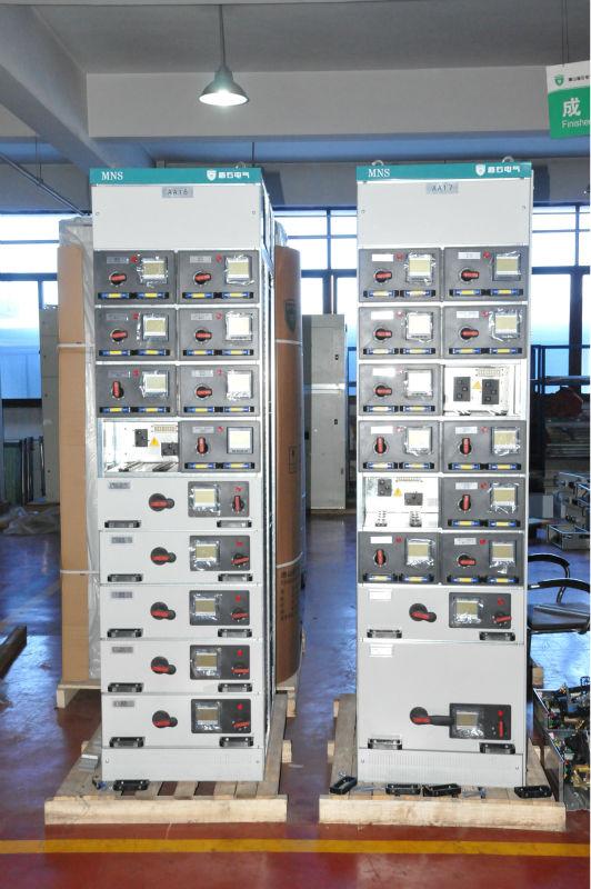 mcc switchgear - photo #5