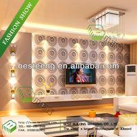 BST Variety designs cheap modern wallpaper