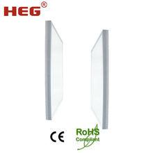 UL&CE&RoHS 3 years warranty backlight led panel lights