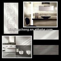 30X45 bathroom wall waterproof glossy marco polo ceramic tile