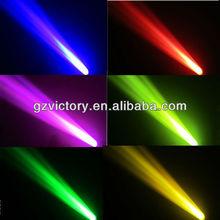 2012 Hot !!! 200W 5R Sharpy beam stage light