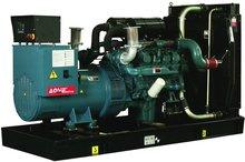 AOSIF Doosan 375kva generator with ISO&CE
