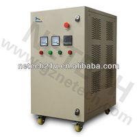 Industrial Ozone Machine Ozone Equipment
