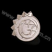 Wonderful Personal Badge/Pin Badge
