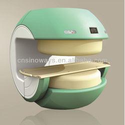 MRI OPER 0.5T Magnetic Resonance Imaging equipment
