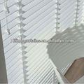 ripas de pvc janela persianas