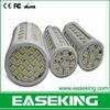 6W E27 SMD5050 led corn light