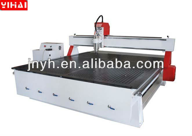 Cnc Wood Router Machine Price In India | Wood Project Ideas