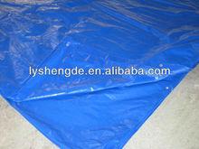 boat cover tarpaulin, pe material, waterproof