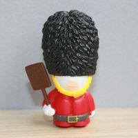 vinyl cartoon toy, animals plastic toy, PVC Figurine Toy