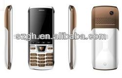 no TV phone Dual SIM single camera cell phone j8