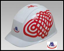NTB-3 engineering safety helmet