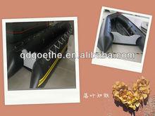 2013 Huge: RubberInflatable boat for sale 12-passengers, Aluminium Floor