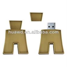 bulk buy from china wholesale alibaba free sample /usb 2.0 driver metal usb flash drive