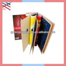 Advanced Heidelberg Offset Printing Book