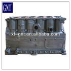 3306 1N3576 Cylinder Block for excavator, engine spare parts