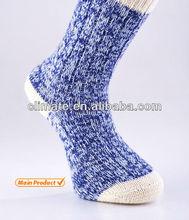 2014 women socks,The factory