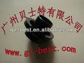 plastic cnc orientadores peças de montagem