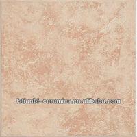 Import ceramic tile in dubai