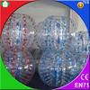 HI Dia1.5m pvc soccer bubble,loopy ball,colorful soccer ball