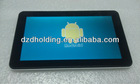 9inch android 4.0 ice cream sandwich tablet pc