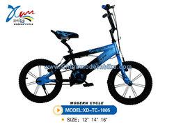 Bmx MTB bike