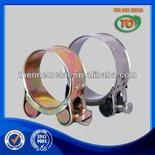 hardware/metal clip /retaining clip