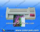 automatic plastic film sealing mchine