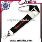 2013 bottle opener aluminum carabiner clip
